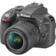 Nikon-d3300-mit-objektiv