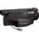 Sony-fdr-ax100e