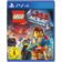 Warner Interactive Lego Movie Videogame (PS4)