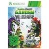Electronic Arts Pflanzen gegen Zombies: Garden Warfare (Xbox 360)