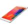 Samsung-galaxy-tab-pro-84-wifi-16-gb