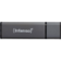 Intenso AluLine USB Drive 16GB Anthrazit
