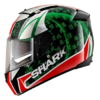 Shark Speed-R MXV Sykes