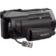Sony-hdr-pj810