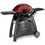 Weber Grill Station Q-3200