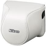 Nikon CB-N2200S