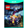 Warner Interactive LEGO Der Hobbit (Wii U)