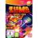 Rondomedia Zuma: Double Pack