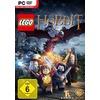 Warner Interactive LEGO Der Hobbit