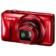 Canon-powershot-sx600-hs