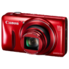 Canon PowerShot SX600 HS rot