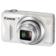 Canon PowerShot SX600 HS weiß