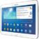 Samsung-galaxy-tab-3-70-lite-3g-8-gb