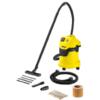 Kärcher MV 3 P Extension Kit