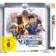 Nintendo Professor Layton vs. Phoenix Wright: Ace Attorney (3DS)
