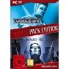 SQUARIX Deus Ex & Deus Ex: Invisible War Double Pack