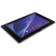 Sony-xperia-z2-16gb-wlan