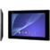 Sony-xperia-z2-32gb-wlan