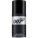 James Bond 007 Deodorant Aerosol Spray 150 ml