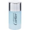 Cartier Déclaration Déodorant Stick Sans Alcool 75 ml