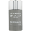 Giorgio Armani Emporio Diamonds For Men Deodorant Stick 75 g
