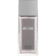 Esprit Simply You For Men Deodorant Natural Spray 75 ml