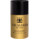 Trussardi My Land Deodorant Stick 75 ml
