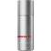 Prada Luna Rossa Deodorant Spray 150 ml
