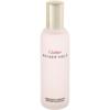 Cartier Baiser Vole Deodorant Natural Spray 100 ml