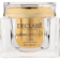 Declare Caviar Perfection Luxury Body Butter 200 ml