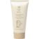 Sisley Eau du Soir Creme Parfumee Hydratante 150 ml