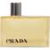 Prada Bath & Shower Gel 200 ml