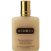 Aramis Protein-Enriched Conditioning Hair Shampoo 200 ml