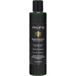 Philip B Scent of Santa Fe Balancing Shampoo 220 ml