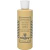Sisley Shampooing Phyto-Aromatique 200 ml