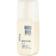 Marlies Möller Styling Style & Hold Finally Flexible Hair Spray 125 ml