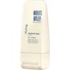 Marlies Möller Styling Style & Hold Hair Reshape Flexible Wax Cream 100 ml