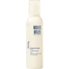 Marlies Möller Styling Style & Hold Flexlible Styling Foam 200 ml