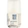 Marlies Möller Care Scalp Specialist Hair & Scalp Calming Elixir 50 ml