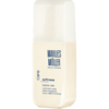 Marlies Möller Care Softness Express Care Conditioner Spray 125 ml