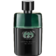 Gucci Guilty pour Homme Black Eau de Toilette Natural Spray 90 ml