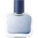 Puma Sync Man Eau de Toilette Natural Spray 40 ml