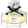 Gucci Flora Glorious Mandarin Eau de Toilette Natural Spray 50 ml