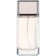 Givenchy Dahlia Noir Eau de Toilette Natural Spray 75 ml