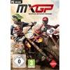 BigBen Interactive MX GP - Die offizielle Motocross Simulation
