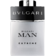 Bvlgari Man Extreme Eau de Toilette Natural Spray 100 ml