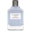 Givenchy Gentlemen Only Eau de Toilette Natural Spray 100 ml