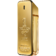 Paco Rabanne 1 Million Absolutely Gold Eau de Parfum Natural Spray 100 ml