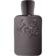 Parfums de Marly Herod Eau de Parfum Spray 125 ml