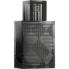 Burberry Brit Rhythm Eau de Toilette Natural Spray 90 ml